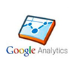 Find Google Analytics Tags On Your Site