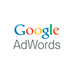 Find Google AdWords Tags On Your Site