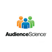 Find Audience Science Tags On Your Site