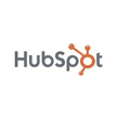 Find Hubspot Tags On Your Site