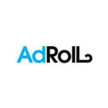Find AdRoll Tags On Your Site