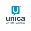 Find Unica Tags On Your Site