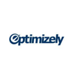 Find Optimizely Tags On Your Site