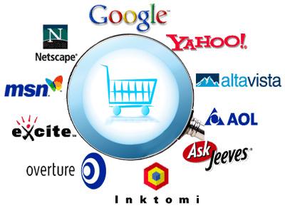 eCommerce Marketing Tags