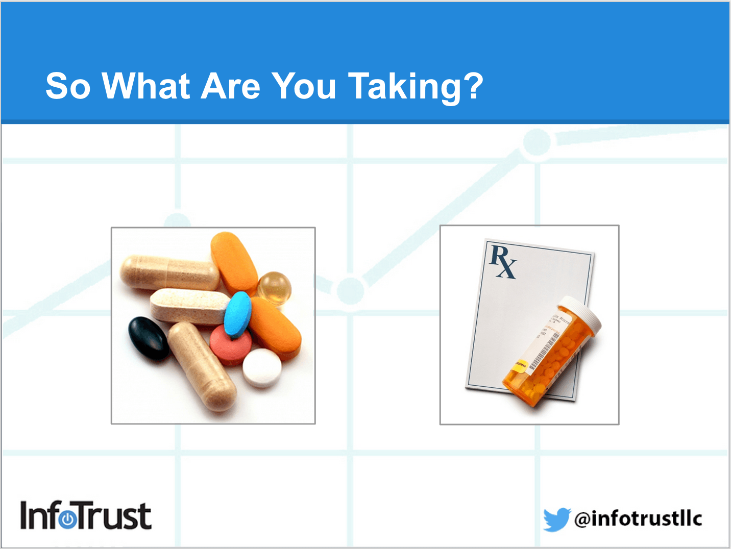 6861460084e 10 Steps to Selecting a Tag Management System - Vitamin or Antibiotic