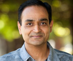 Avinash Kaushik, Keynote Speaker at Analytics that Excite