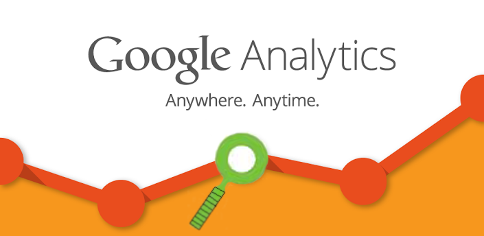 Google Analytics and Tag Inspector