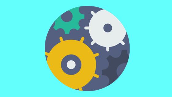 i-dream-of-data-webinar
