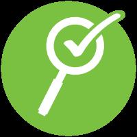 tag-methodology-audit