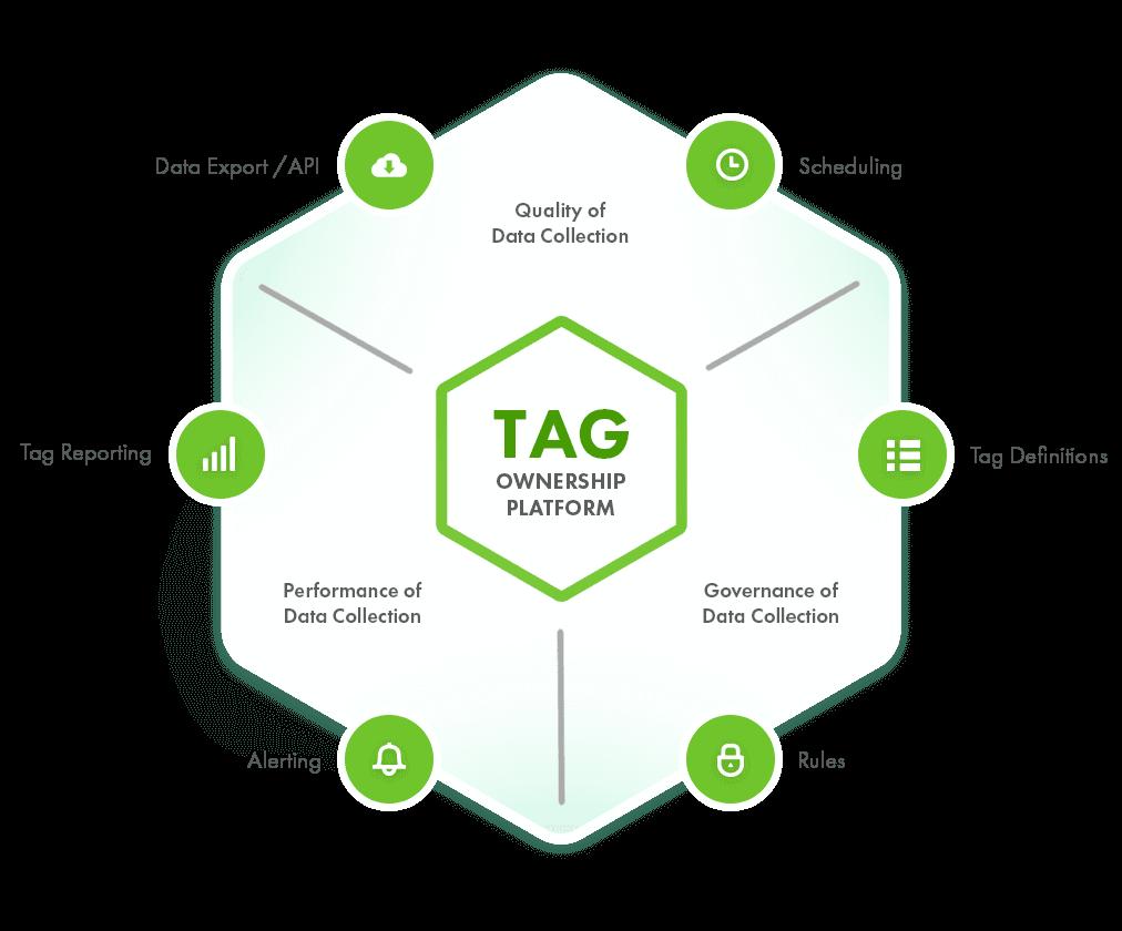 Tag Inspector: A Tag Audit Platform
