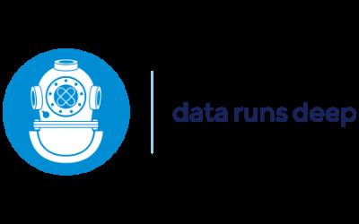 Data Runs Deep uses Tag Inspector