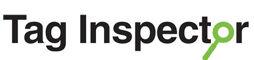 tag-inspector-logo