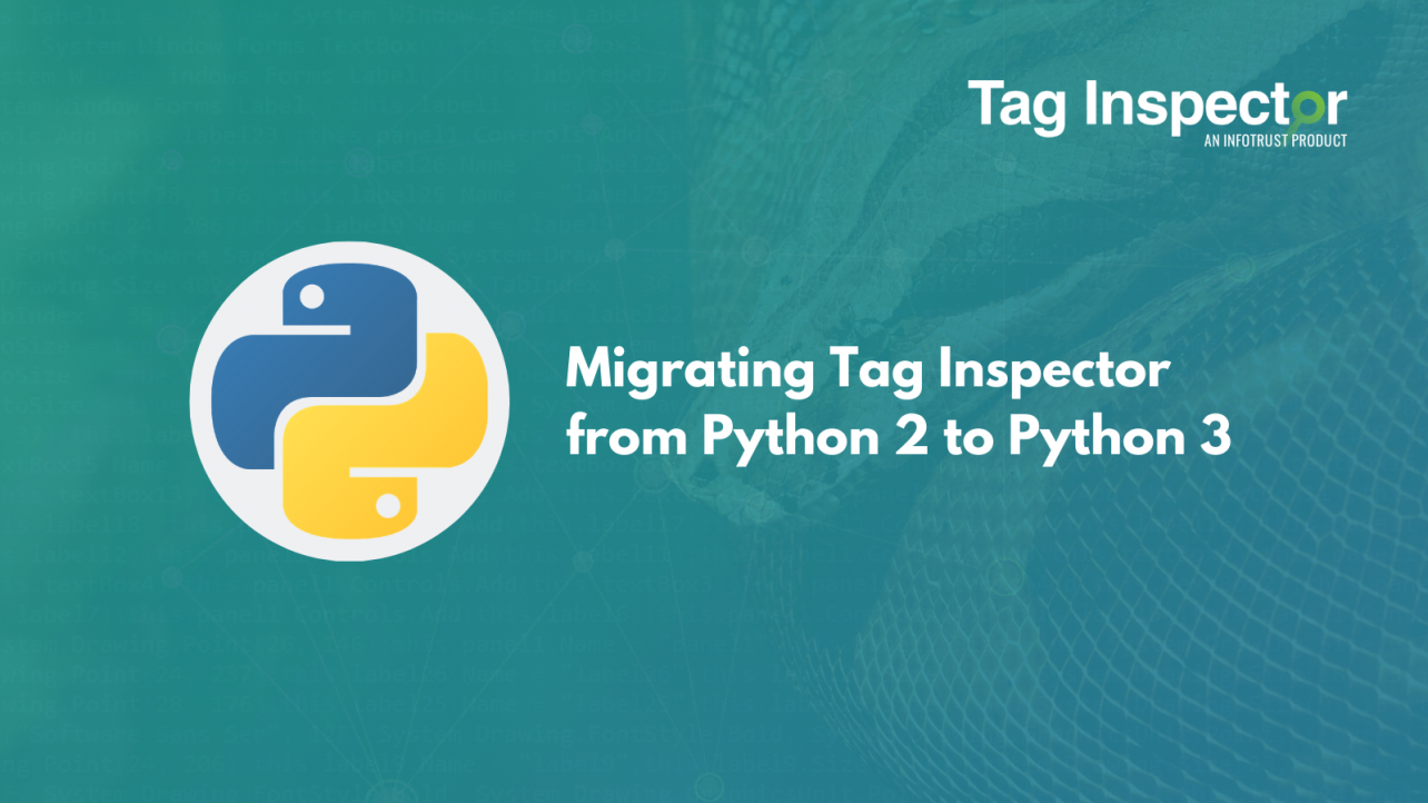 Python 2 to Python 3
